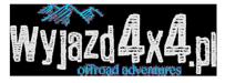 Wyjazd4x4.pl – Wycieczki off-road